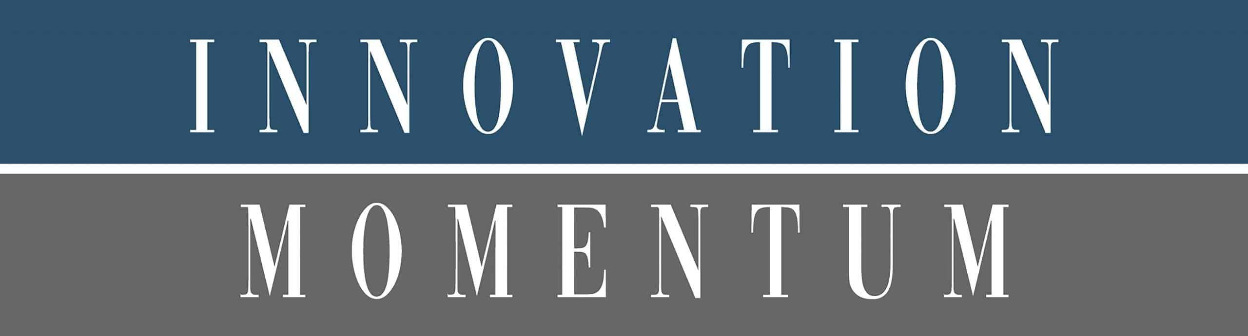 Innovation Momentum